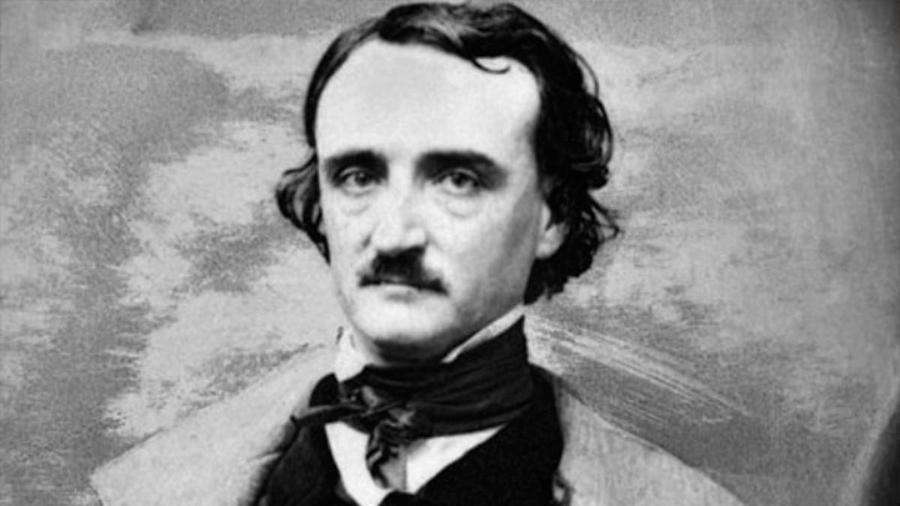 La cara científica de Edgar Allan Poe