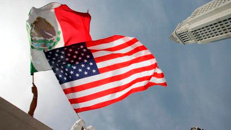La nueva reforma fiscal estadounidense entraña importantes retos para México: CEIGB
