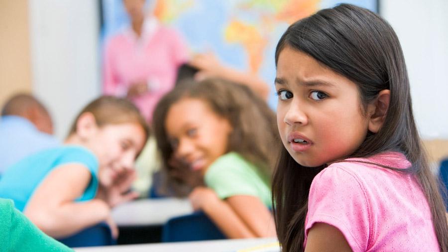 Urgen a la SEP difundir medidas preventivas para evitar el acoso y abuso sexual en escuelas públicas y privadas