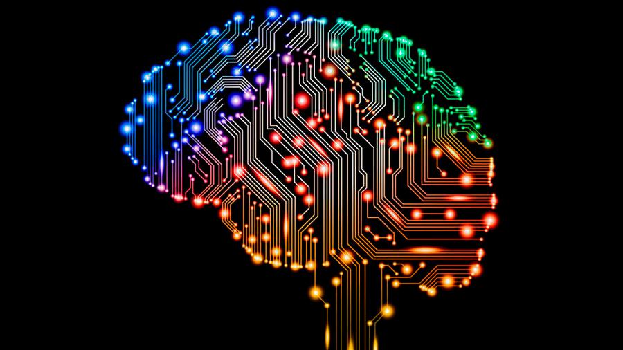 Inteligencia artificial desarrollada en México escribió 20 cuentos prehispánicos