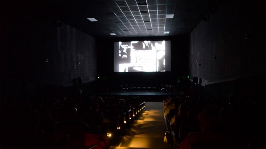 Industria cinematográfica mexicana vive su mejor momento pero películas extranjeras siguen siendo las más vistas, señala el IBD