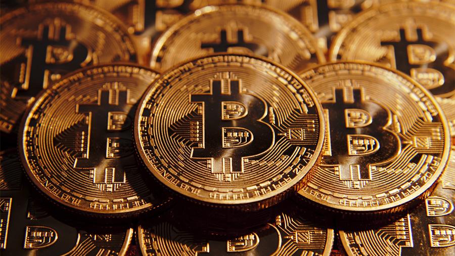 ¿Invertiste en bitcoins? Matemáticos te tienen malas noticias