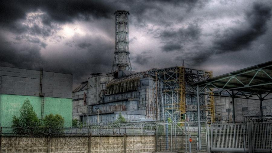 Una nueva teoría reescribe los primeros instantes del desastre de Chernóbil