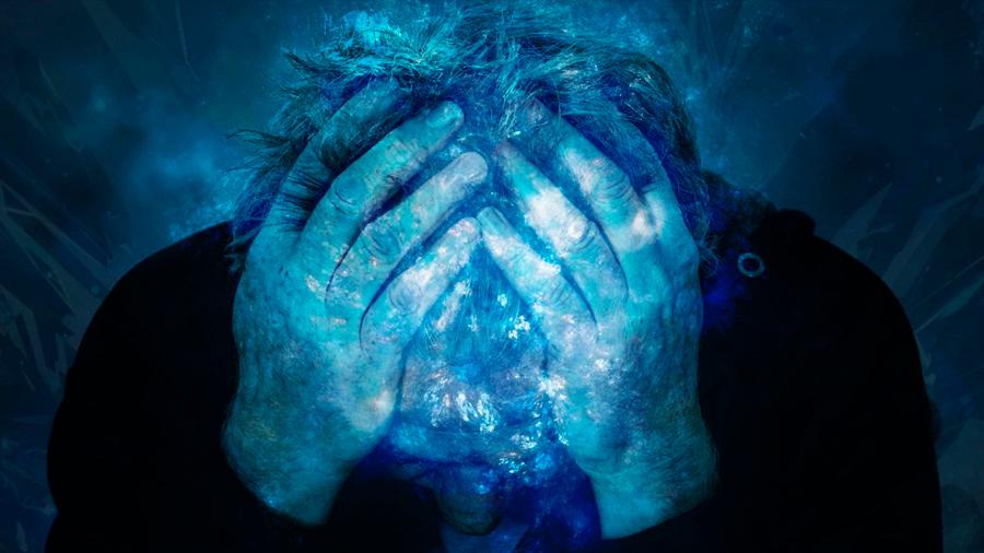 """Descubren que una especie de """"mini cerebros"""" en el sistema nervioso periférico controla el dolor"""