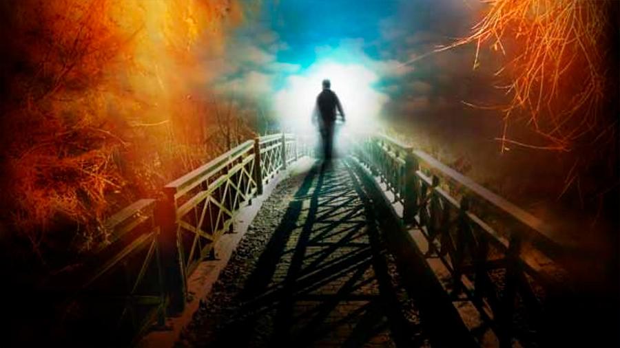 Científicos descubren que la mente humana continúa activa después de la muerte