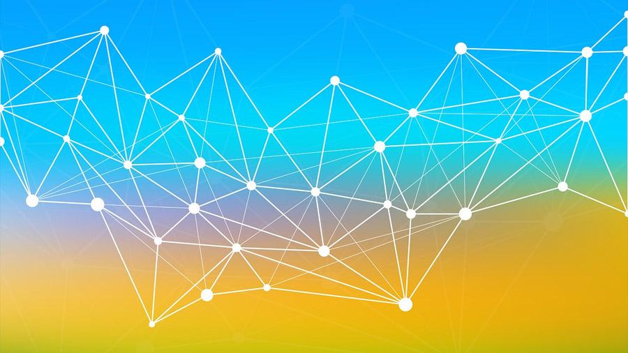 Crean un algoritmo que replica los mecanismos cuánticos de la naturaleza