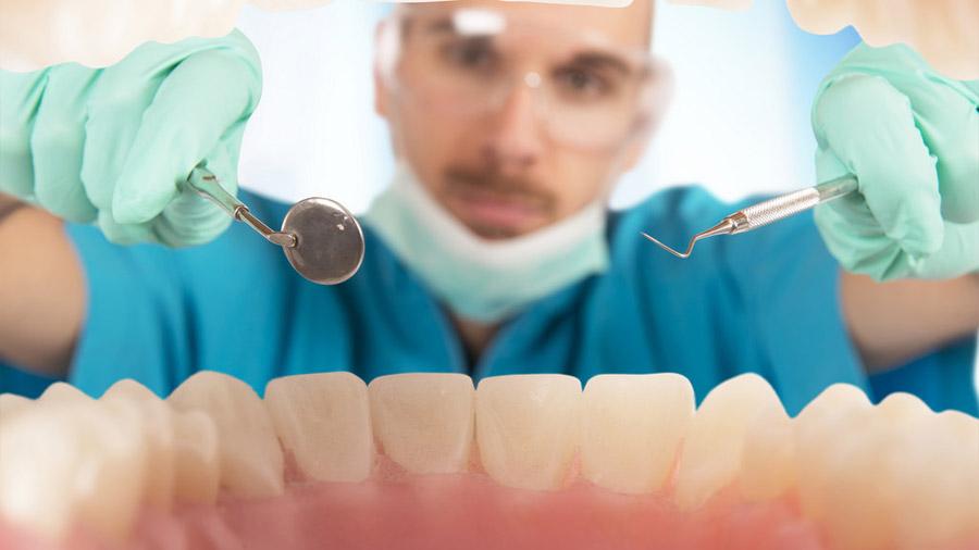 Desarrollan investigadores mexicanos innovadoras resinas dentales de origen orgánico