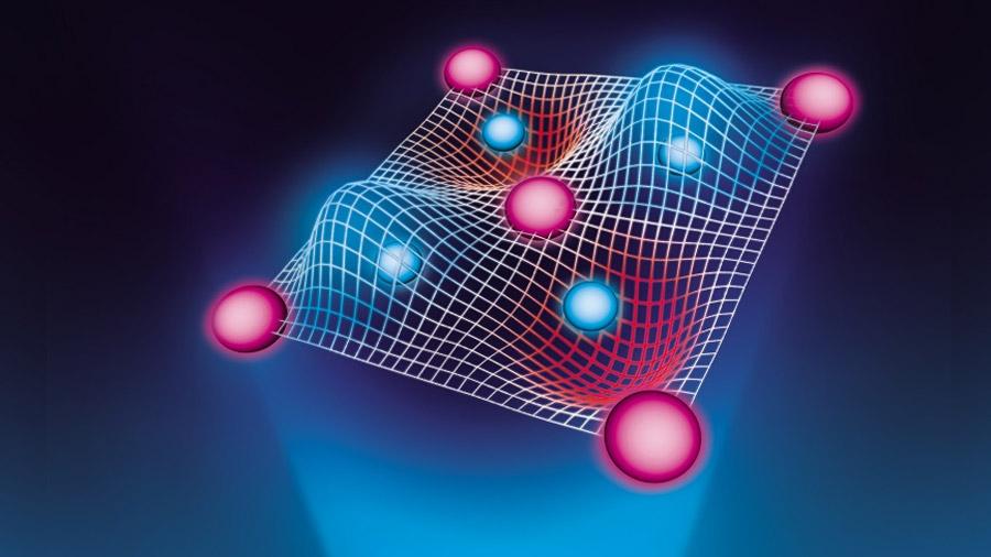 16-02-18-electrones