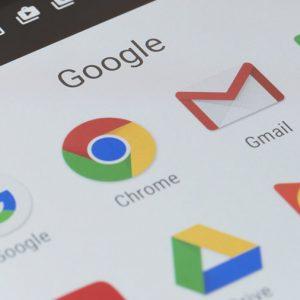 Así es como Google quiere contestar a tus mensajes de móvil por ti