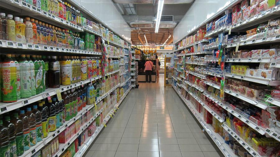 Descubren una relación entre los alimentos ultraprocesados y el cáncer