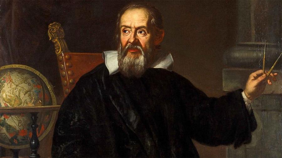 """6 Los anagramas de Galileo: que quiso decir con la palabra """"SMAISMRMILMEPOETALEUMIBUNENUGTTAUIRAS"""""""