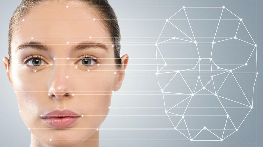 Descubren quince de los genes que dan forma al rostro humano