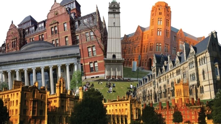 Las mejores universidades del mundo en ciencias, ingenierías y humanidades (y las mejor ubicadas de AL)