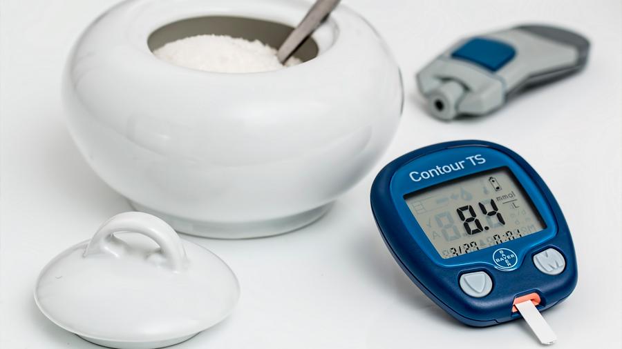 Científicos descubren y postulan cinco tipos de diabetes, no son dos como se pensaba
