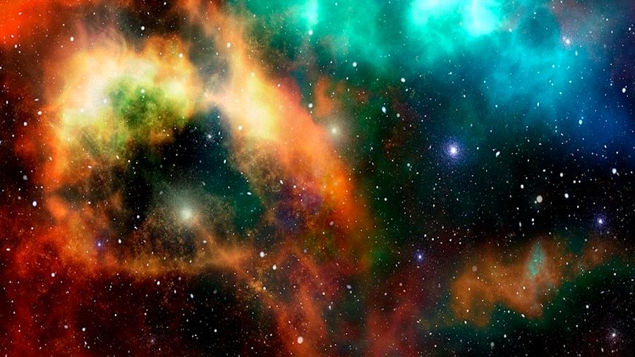 Astrónomos españoles logran método para identificar estrellas de neutrones 'camufladas'