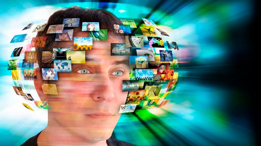 Descifran el código para restaurar la creación de recuerdos en cerebros envejecidos