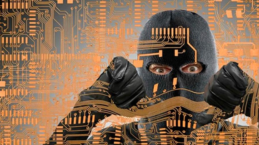 Una hora de plazo a las empresas de internet para retirar contenidos terroristas