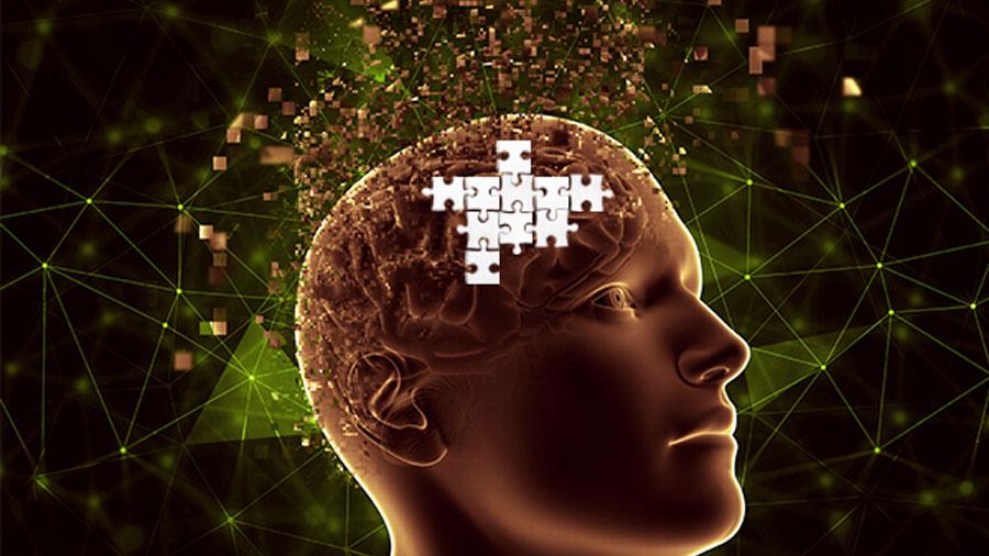 Neurólogo mexicano logra reprogramar cerebros para inhibir efectos del Alzheimer y Parkinson