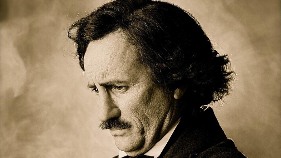 Edgar Allan Poe y sus ideas científicas sobre un universo cambiante