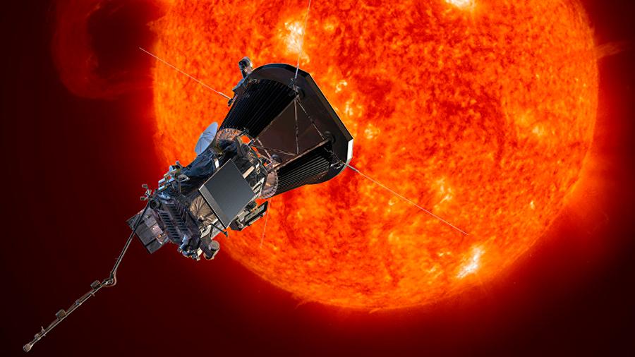 ¿Quieres participar en una misión suicida al Sol? La NASA invita