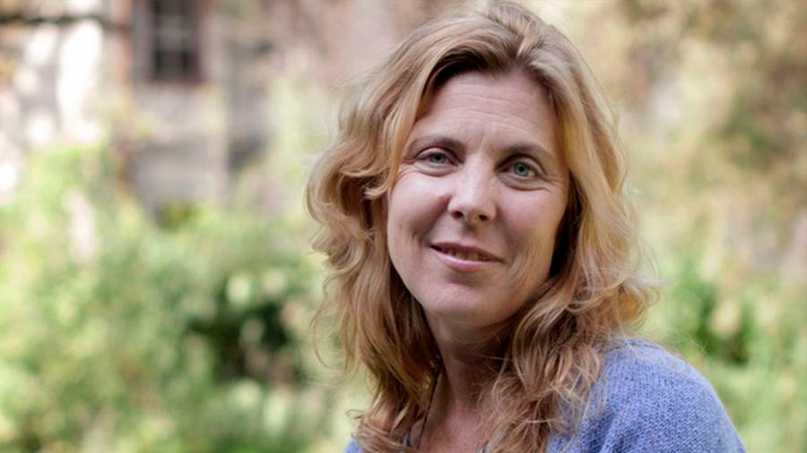 """Premio L'Oréal- Unesco: científica argentina es reconocida con el galardón """"Women for Science"""" este año"""