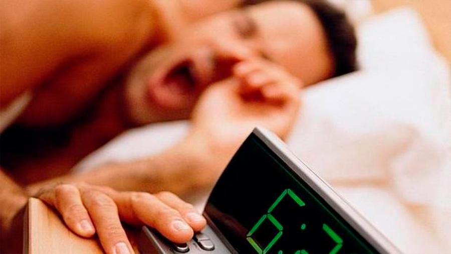 El método que puede acelerar la memoria mientras duermes