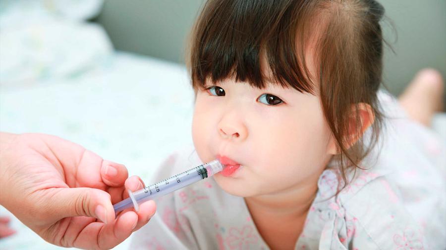 Adaptan científicos mexicanos medicamento preventivo de diabetes a población pediátrica