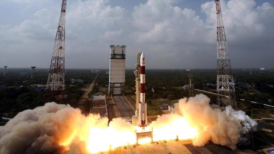 Satélites insubordinados: Una startup decidió enviar sondas al espacio incluso cuando le denegaron el permiso