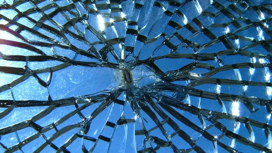 Crean Nueva clase de vidrio a base de compuestos metalorgánicos