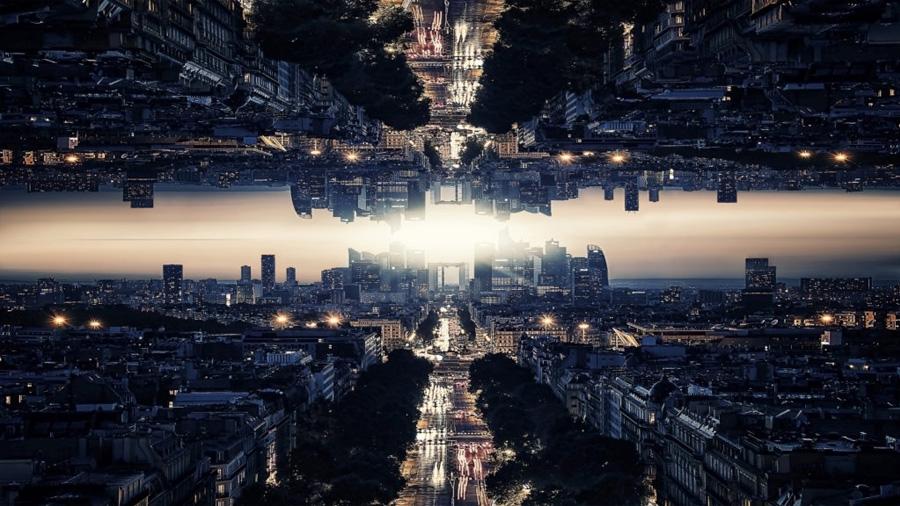 Qué es la cuarta dimensión y por qué, aunque la física logre confirmar que existe, no la podríamos percibir