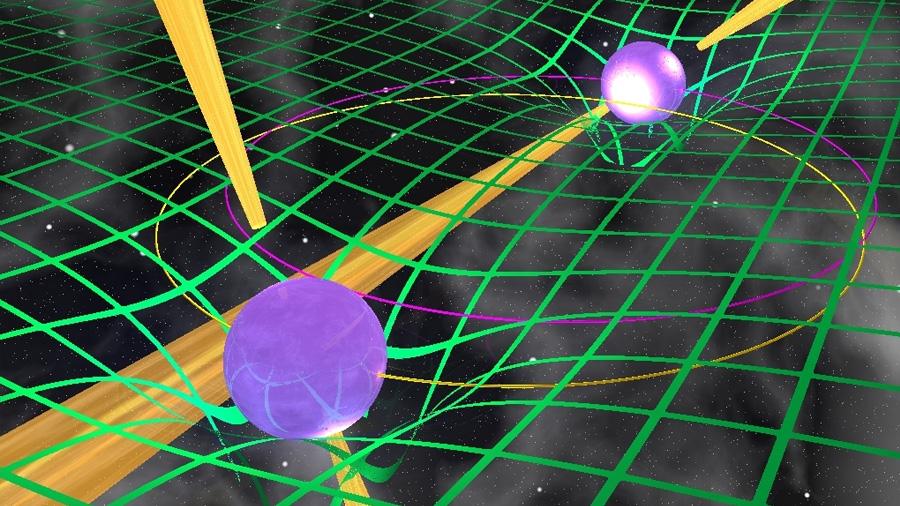 Científicos crean experimento para demostrar que gravedad y mecánica cuántica se pueden reconciliar