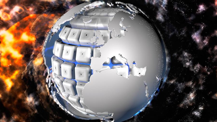 La Inteligencia Artificial, potencial amenaza a la seguridad