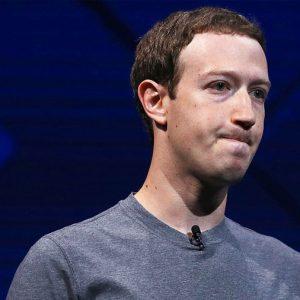 Mark Zuckerberg rompe el silencio y responde al gran escándalo de Facebook