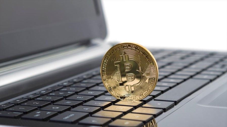 ¡Cuidado! Si tienes bitcoin en tu computadora, podrías tener pornografía infantil