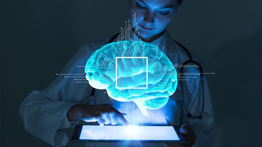 Empresa ofrece guardar una copia digital de tu cerebro (pero tendrás que morir justo antes)