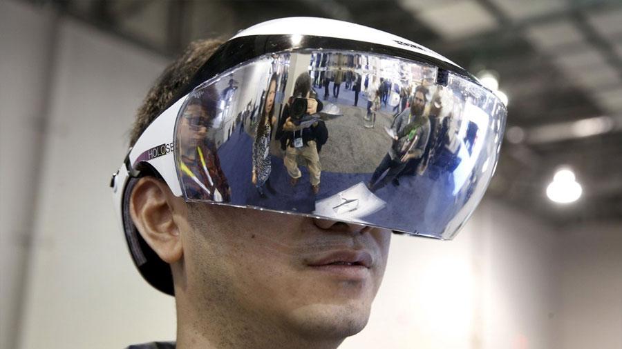 10 predicciones que demuestran que en 2018 la tecnología se volverá humana