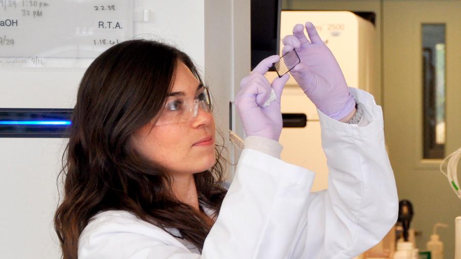 """El ADN de humanos """"mutantes"""" revela un nuevo superpoder para el hígado"""