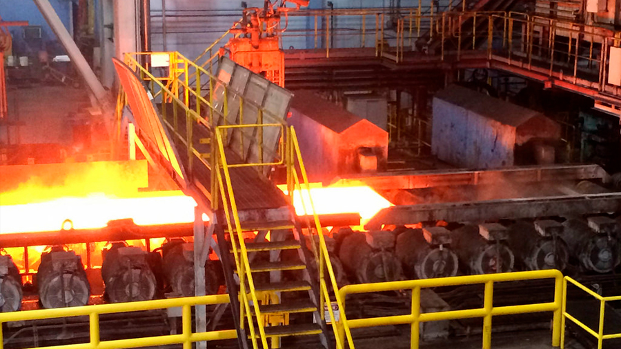 Diseñan investigadores equipo para templar metales en forma eficiente y mejorar el proceso para obtener hidrógeno