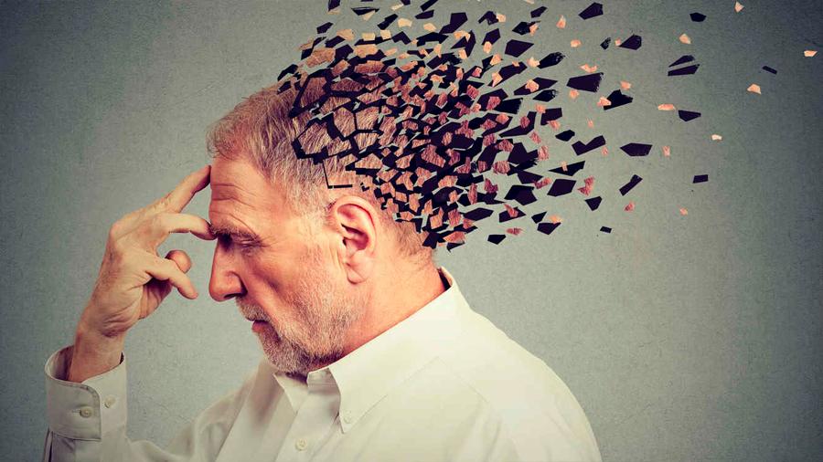Científicos descubren anticuerpos que eliminan placas de Alzheimer