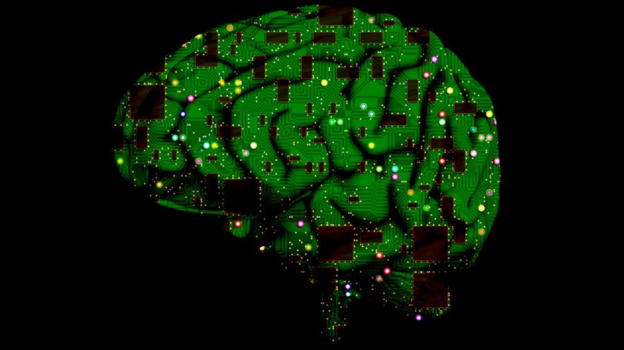 En el laberinto de la mente artificial: Investigadores tras la clave de cómo funciona el cerebro para reproducirlo o entenderlo