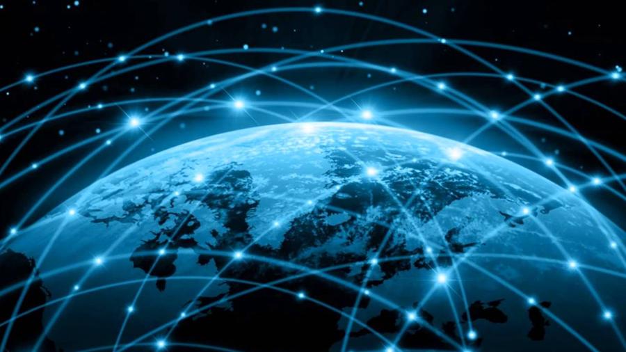 EU aprueba el plan de Elon Musk para crear una red WiFi planetaria