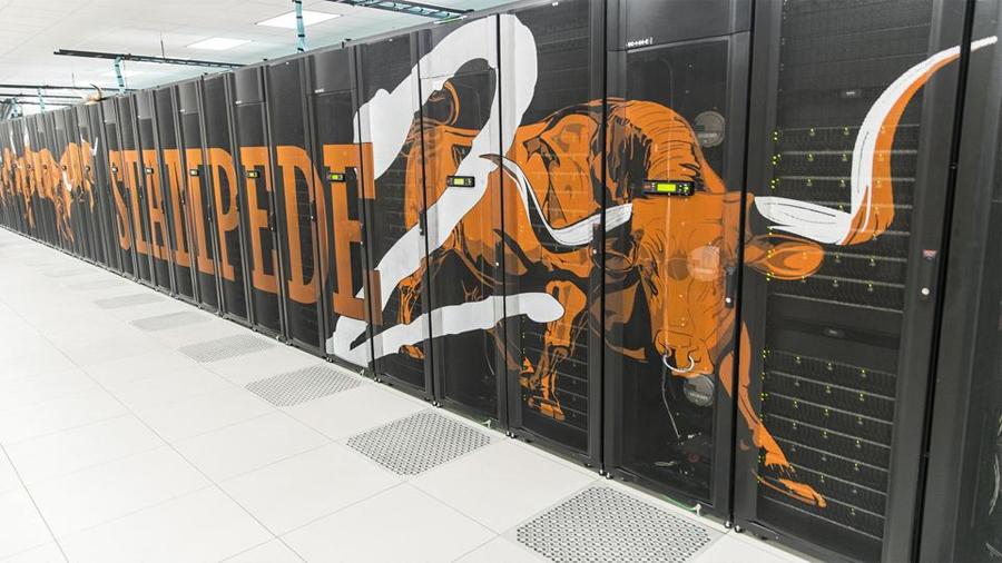 La solución matemática más larga de la Historia: su demostración ocupó 200 terabytes de un supercomputador