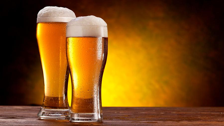 Crean científicos mexicanos cerveza con probióticos que brinda protección ante posibles infecciones gastrointestinales