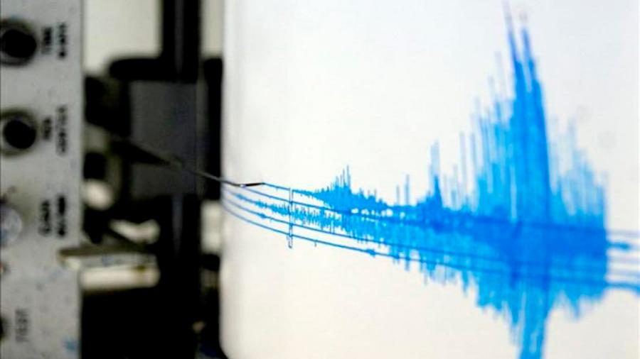 Científicos chilenos descubren método con el que se podrían predecir sismos un mes antes