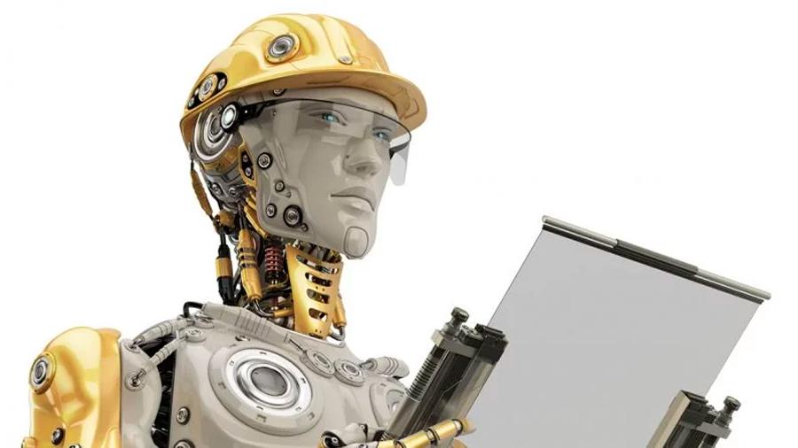 """""""No"""" a los robot asesinos: 50 científicos boicotean Universidad de Corea"""