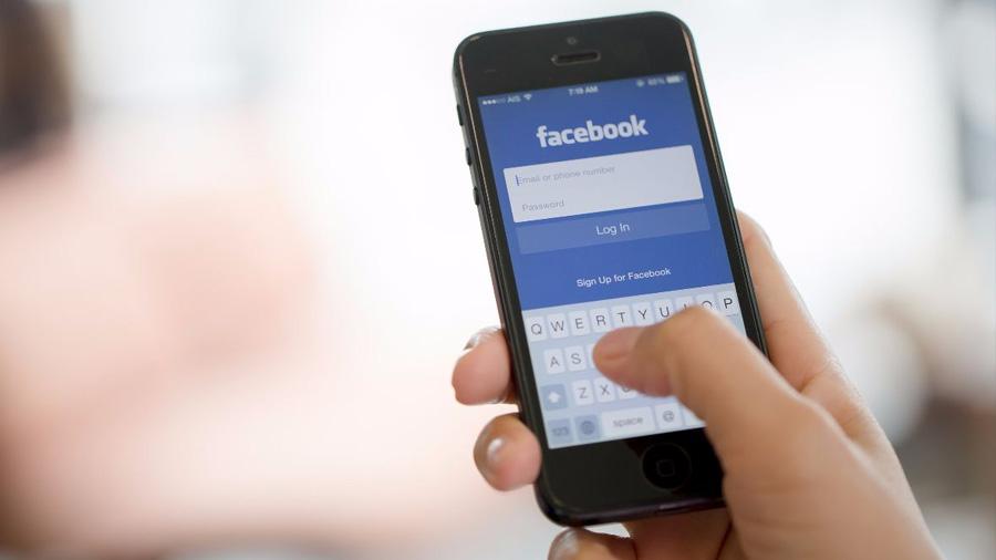 Cómo descubrir todo lo que Facebook sabe sobre ti en tres sencillos pasos