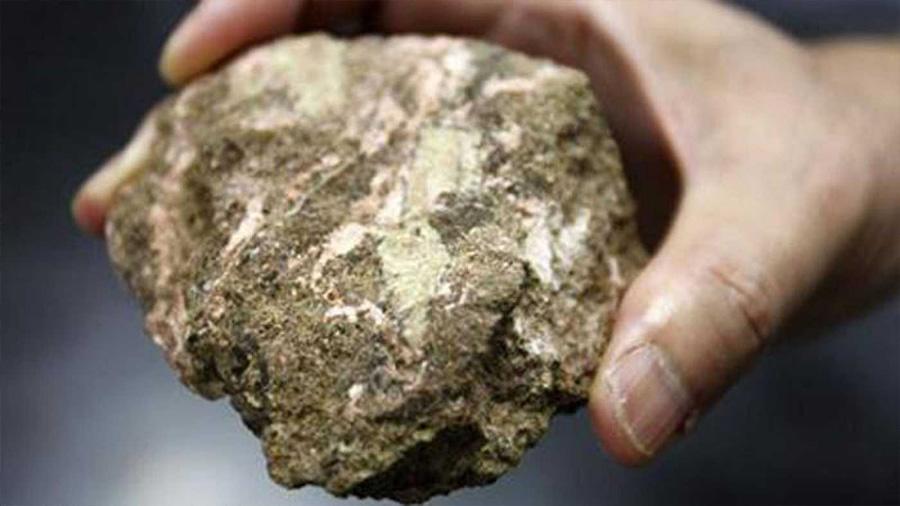Científicos de Japón descubren enormes yacimientos de tierras raras en el Océano Pacífico