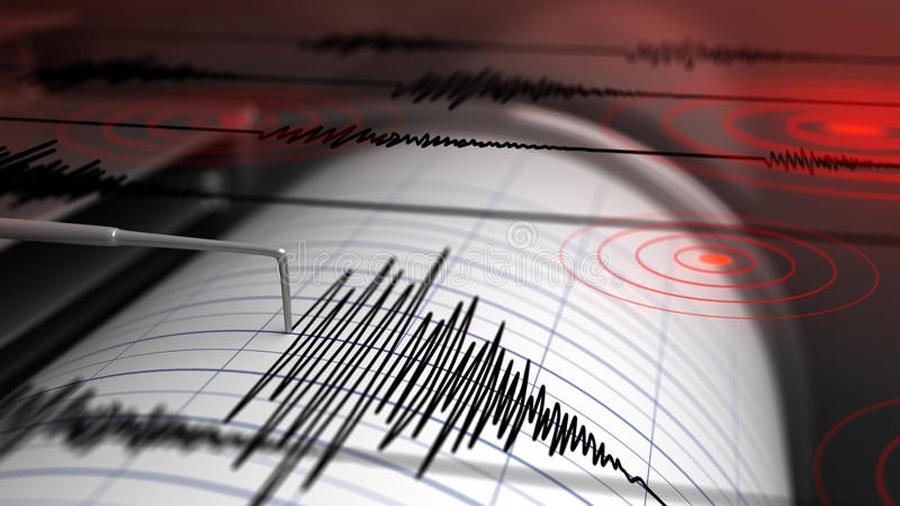 Sistema chileno predijo sismo con un minuto de anticipación