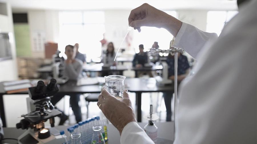 1 de cada 3 mexicanos piensa que la ciencia es inaccesible
