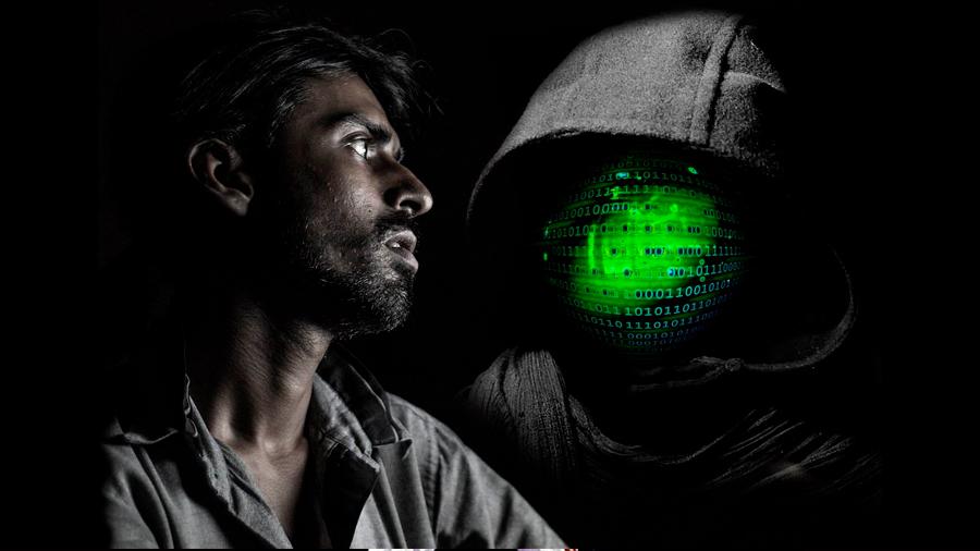 """Cuánto vale tu identidad digital en """"la internet oscura"""""""